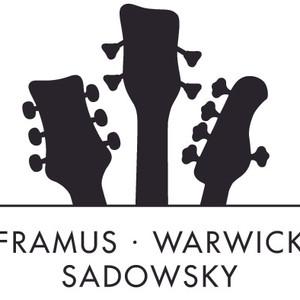 Warwick社製品の輸入総代理店業務開始のお知らせ