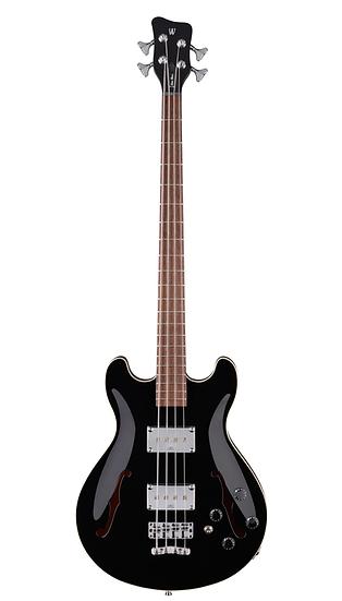 Star Bass 4st High Polish