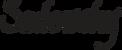 Sadowsky_Logo_Black.png