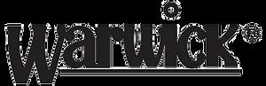 warwick_logo.png