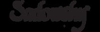 sadowsky_logo.png