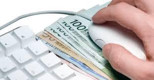 Sites rémunérateurs, gagner de l'argent.