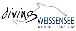 logo_diving_weissensee_edited.jpg