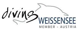 logo_diving_weissensee_edited.jpg