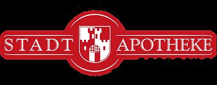 Logo Apo ohne Schatten Text schwarz.png
