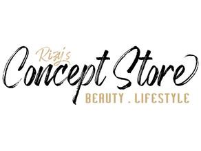 1 Kosmetik - Fachverkäufer(in) für eine Teilzeitbeschäftigung 12-16 Wochenstunden