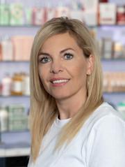 PKA Manuela Schiefersteiner