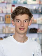 Mathias Rizy