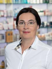 Monika Rizy
