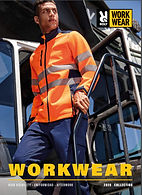 workwear_portada.jpg