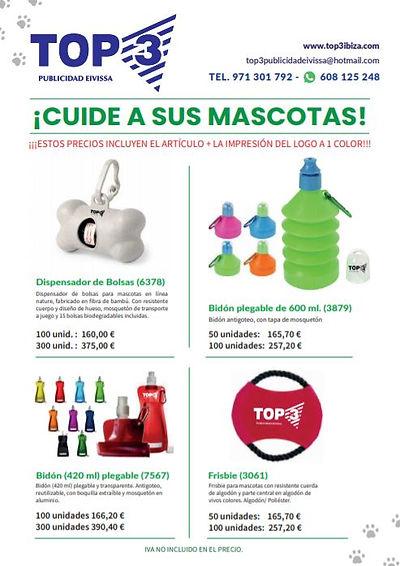 catalogo_mascotas_1.JPG