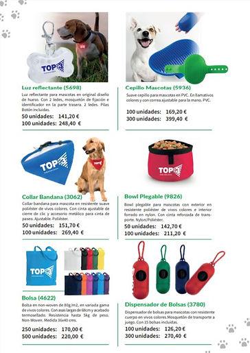 catalogo_mascotas_2.JPG