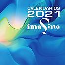 catalogo calendarios 2021 texsol_portada