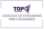 catalogo_fotos_para_calendarios_portada.