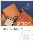 catalogo agendas 2021_portada.jpg
