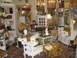 Elizabeth: Estate Sale