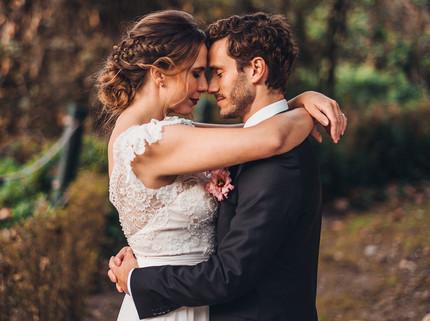 elopement-wedding-palacio-de-seteais-sin