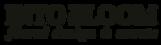af_logotipo-08.png