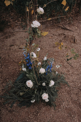 Into Bloom-159.jpg