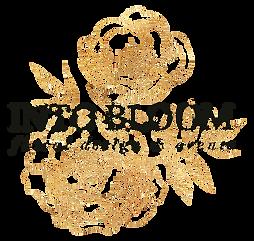 af_logotipo-01.png