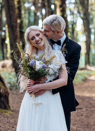 elopement-editorial-wedding-sintra-portu