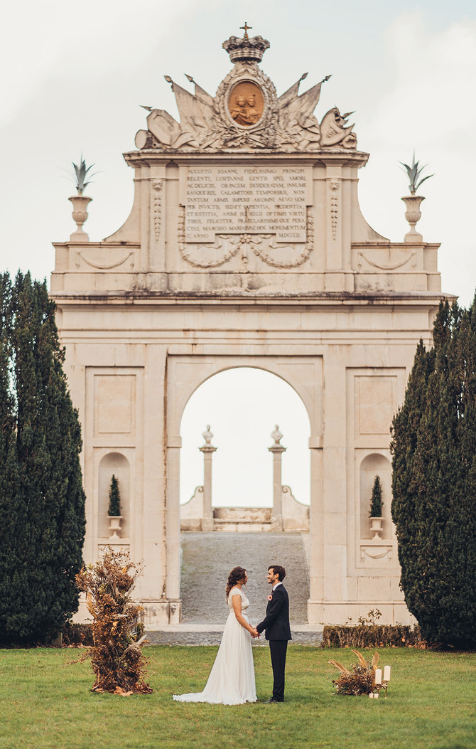 elopement-wedding-palacio-de-seteais-sin