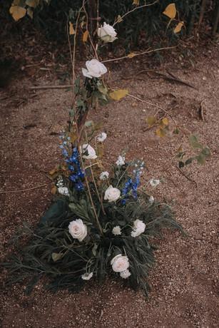 Into Bloom-158.jpg