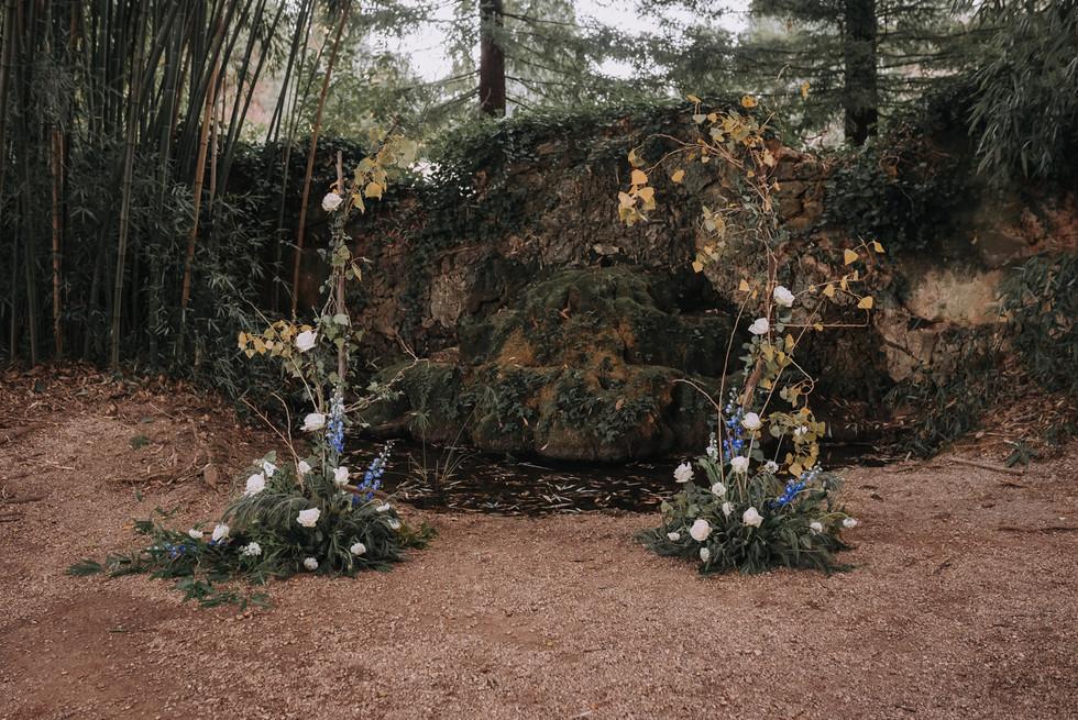 Into Bloom-157.jpg