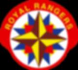 1200px-Royal_Rangers.svg[1].png