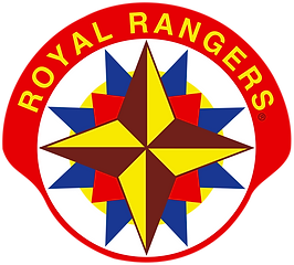 1200px-Royal_Rangers.svg[1].png