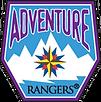 AdventureRangers150x151.png