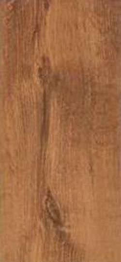 Zerra Bamboo