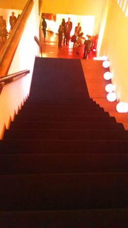 Alfombra en escalera2