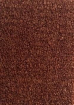13048 Orange Rust