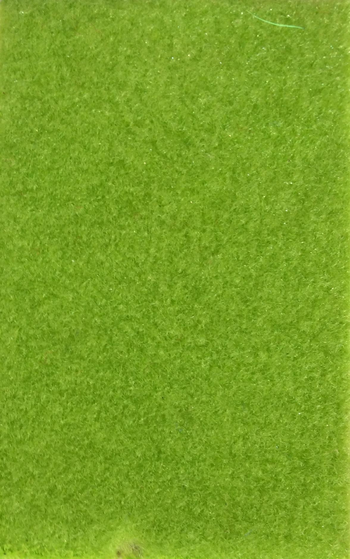 Verde Limon