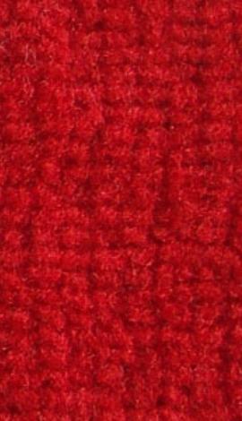 Rojo Profundo