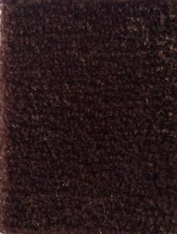 12091 Seal Brown