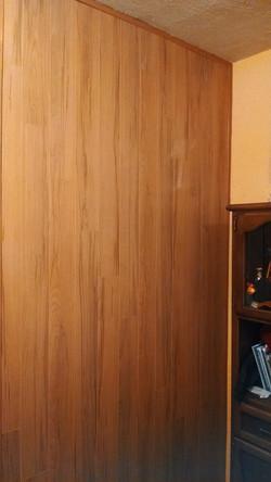 Piso en Muro y piso 003