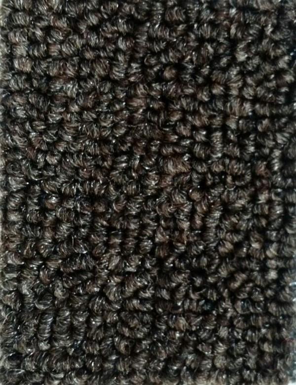 22952 Cocoa