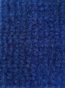Azul_Eléctrico