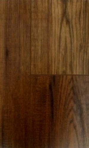 Plantation Oak