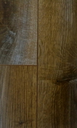 Bronze Oak