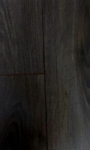 Quartz Oak