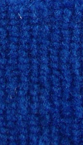 Azul Basico