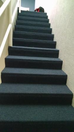alfombra escalera2