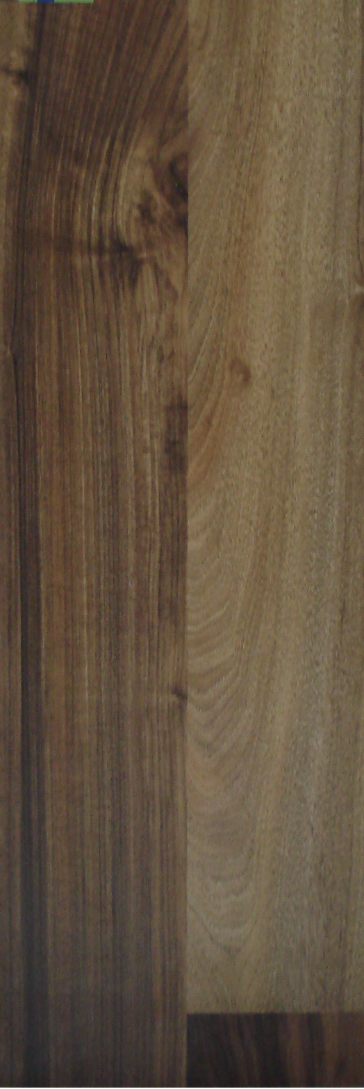 Australian Walnut