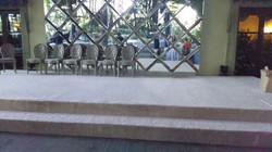 templetes  Alfombra obra 002