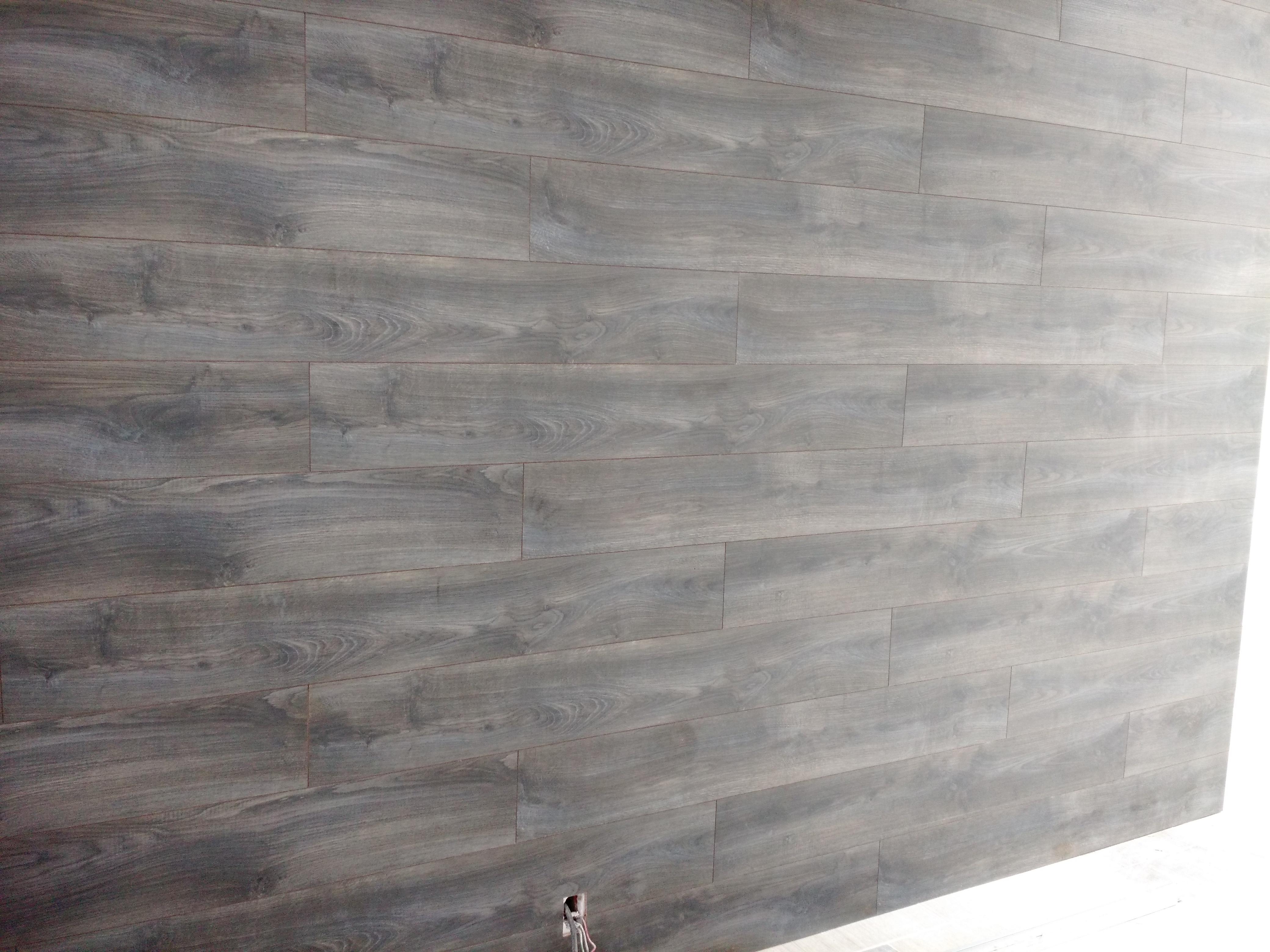 Piso en Muro
