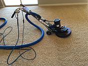 Carpet Cleaning Folsom