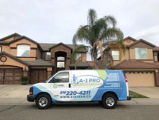 -Experienced and licensed-Most advanced steam carpet cleaning equipment and cleaning solutions .-Pow